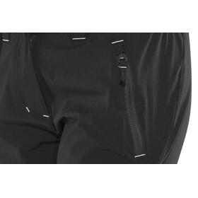 Meru W's Oshawa Technical Pants Black